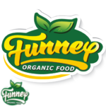 Funney Groceries